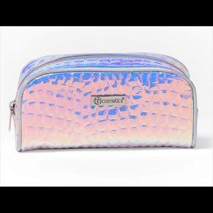 BH Cosmetics Cosmetics Bag